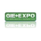 GIE Expo Attendee
