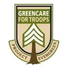 Project Evergreen Member